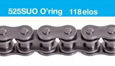 525SUO O'ring