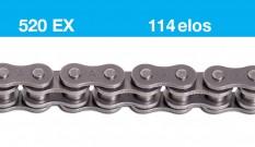 520EX AM Retentor