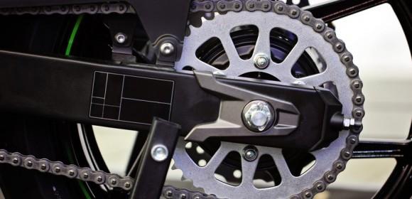 Quais as peças eu devo ficar de olho em minha moto?