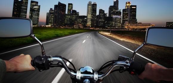 Dicas para dirigir melhor nas cidades