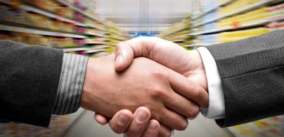 Conheça os benefícios de patrocinar eventos