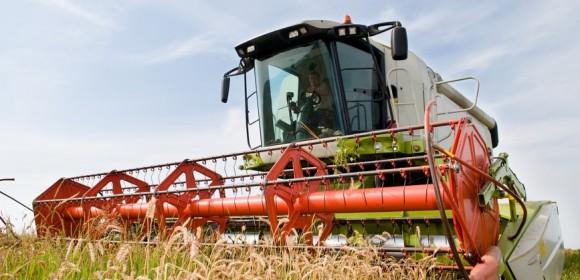 Saiba tudo sobre a manutenção do seu maquinário agrícola