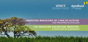 A história do Setor Sucroenergético brasileiro.