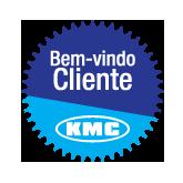 Bot‹o_clientes_kmc_02