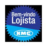 Bot‹o_lojistas_kmc