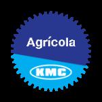 Botão_distribuidores_kmc_agricola