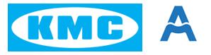 KMC -
